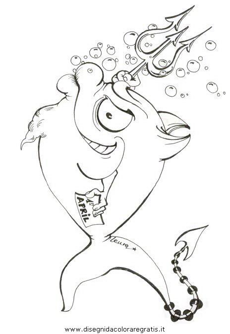 animali/pesci2/pesce_pesci_107.JPG