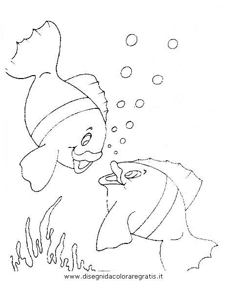 animali/pesci2/pesce_pesci_120.JPG