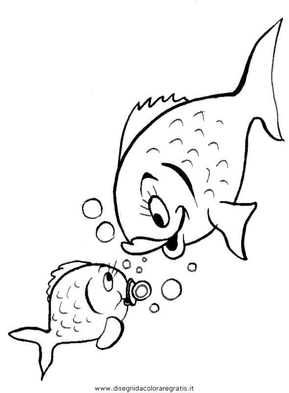 animali/pesci2/pesce_pesci_122.JPG