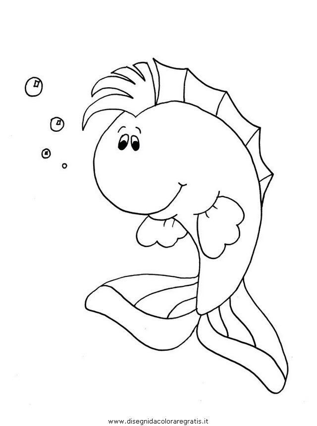 animali/pesci2/pesce_pesci_124.JPG
