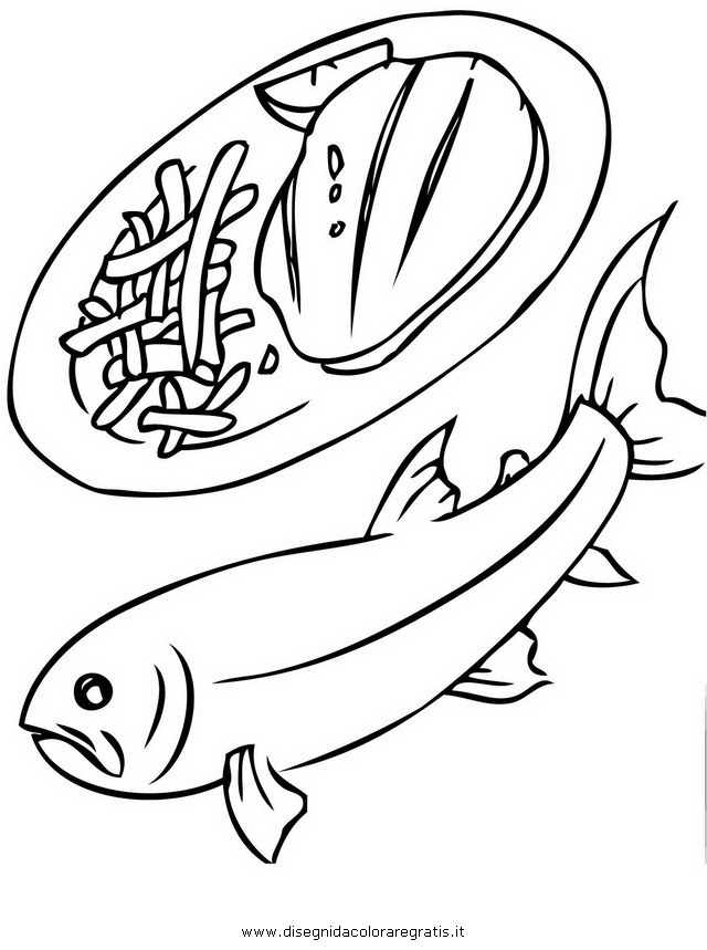 animali/pesci2/trota_04.JPG