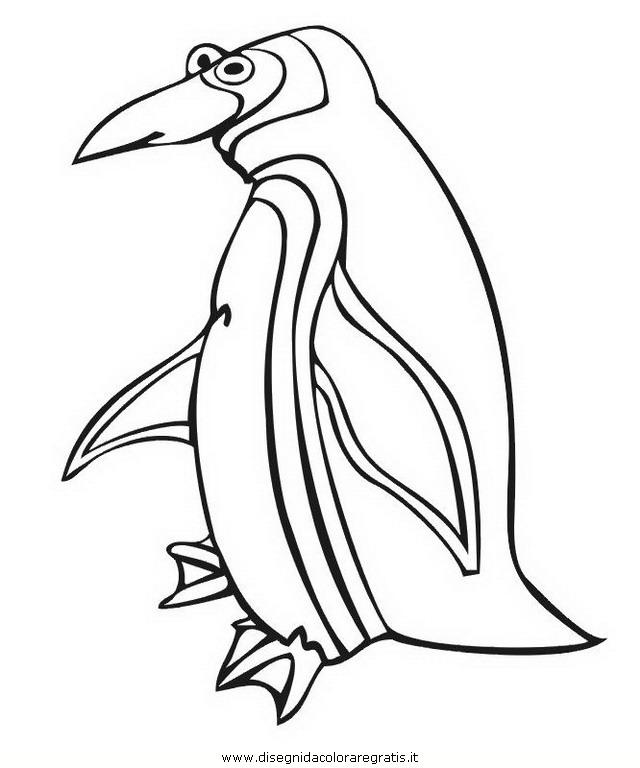 animali/pinguini/pinguino_23.jpg