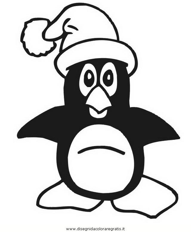 animali/pinguini/pinguino_30.jpg
