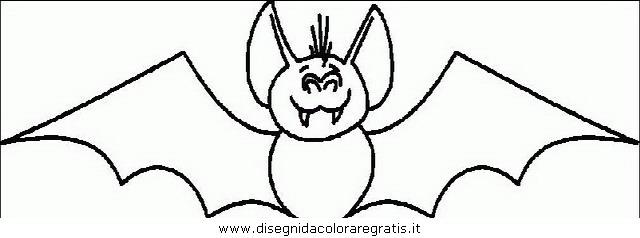 animali/pipistrelli/pipistrello_14.JPG