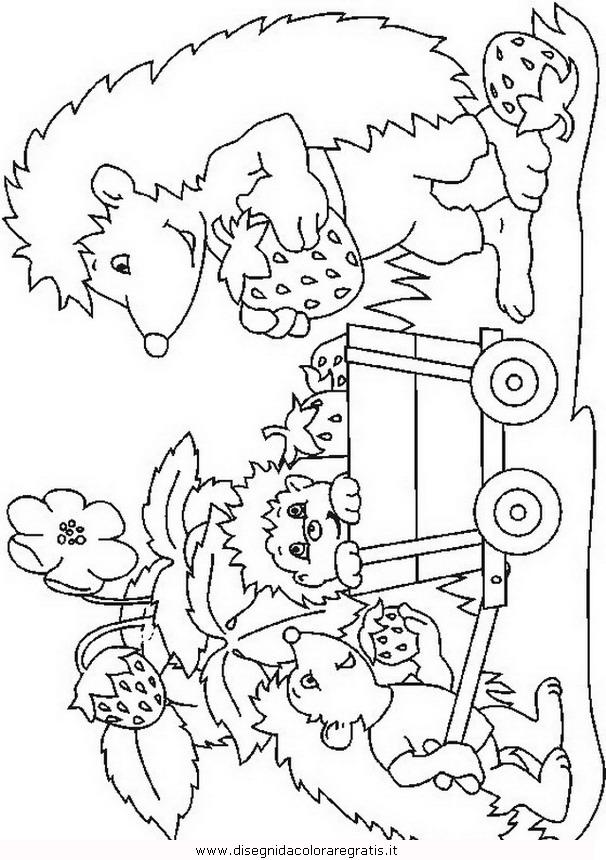 animali/ricci/riccio_54.JPG