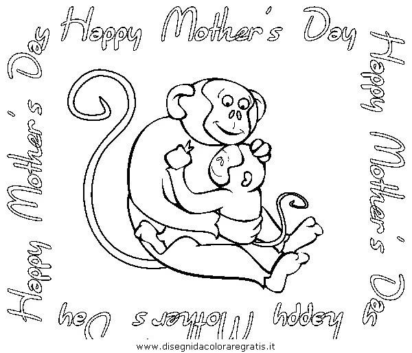 animali/scimmie/scimmia_14.JPG