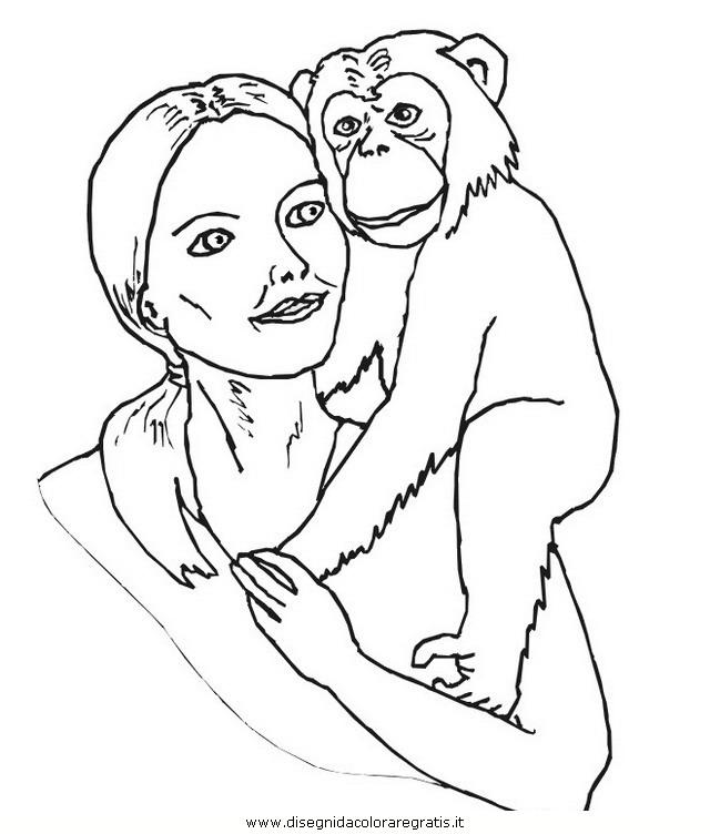 animali/scimmie/scimmia_21.jpg