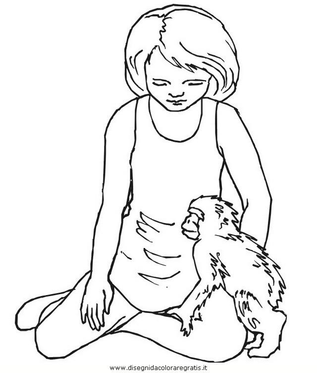 animali/scimmie/scimmia_22.jpg