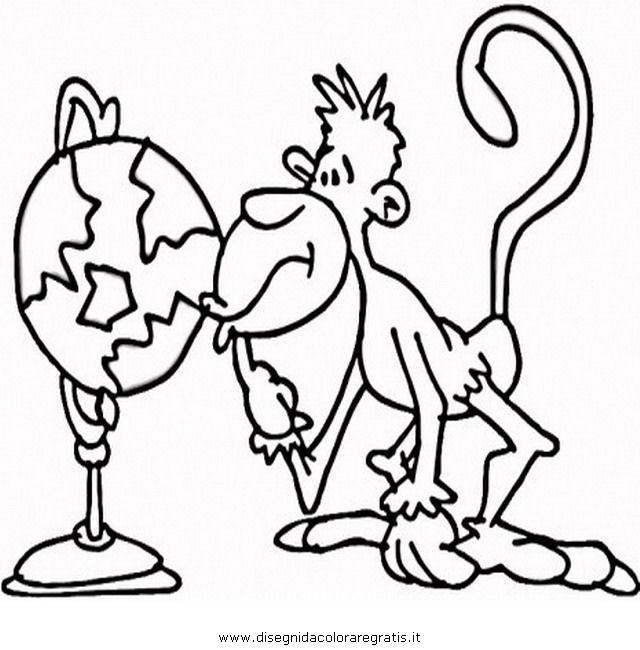 animali/scimmie/scimmia_42.JPG