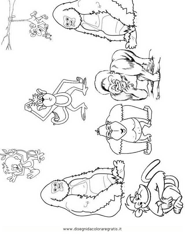 animali/scimmie/scimmie_famiglia.JPG