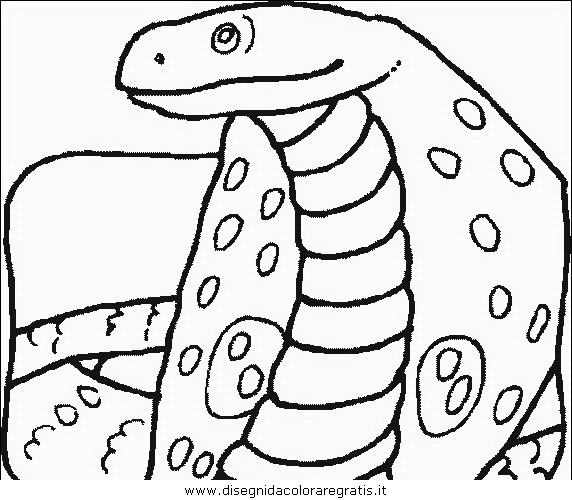 animali/serpenti/serpente_04.JPG