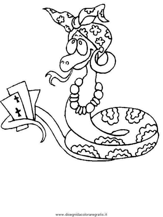 animali/serpenti/serpente_09.JPG