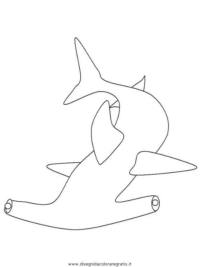 animali/squali/squalo_squali_09.JPG
