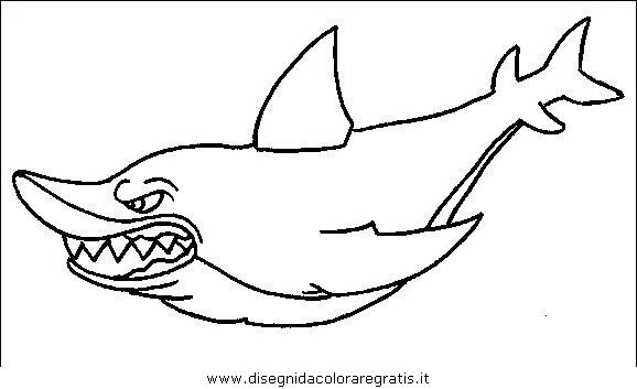 animali/squali/squalo_squali_19.JPG