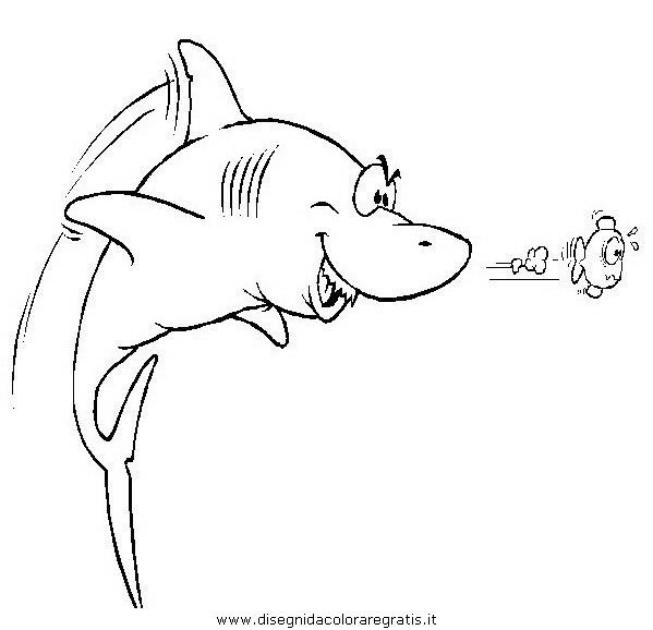 animali/squali/squalo_squali_25.JPG