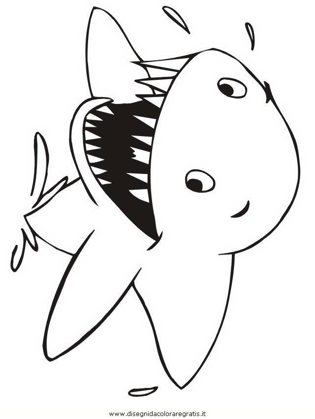 animali/squali/squalo_squali_38.jpg