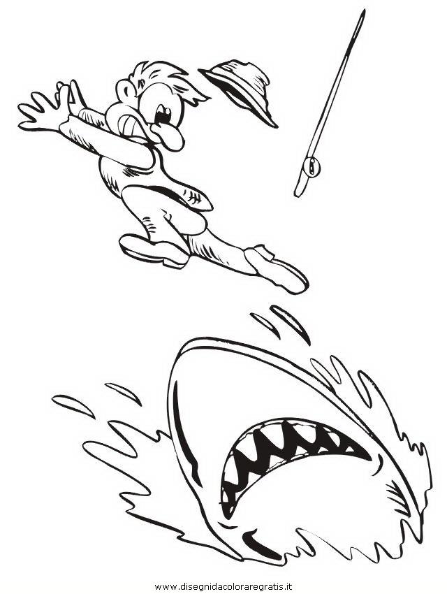 animali/squali/squalo_squali_59.jpg