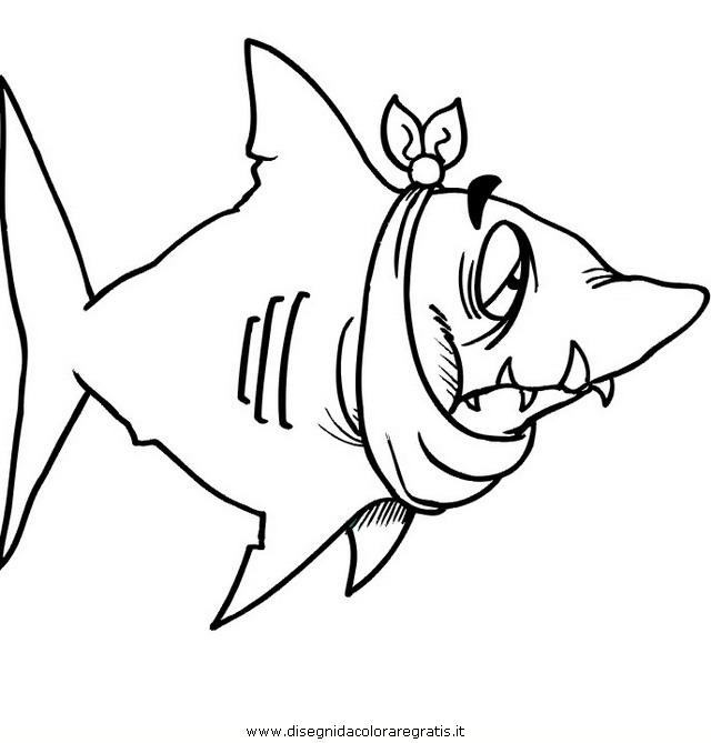 animali/squali/squalo_squali_61.jpg