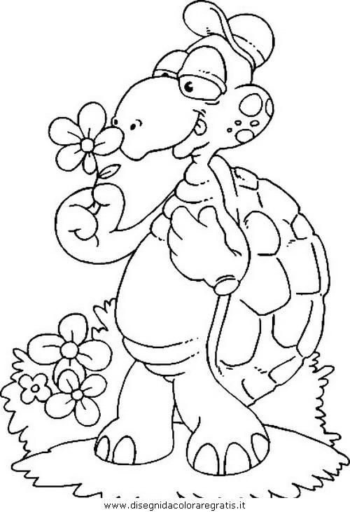 animali/tartarughe/tartaruga_07.JPG