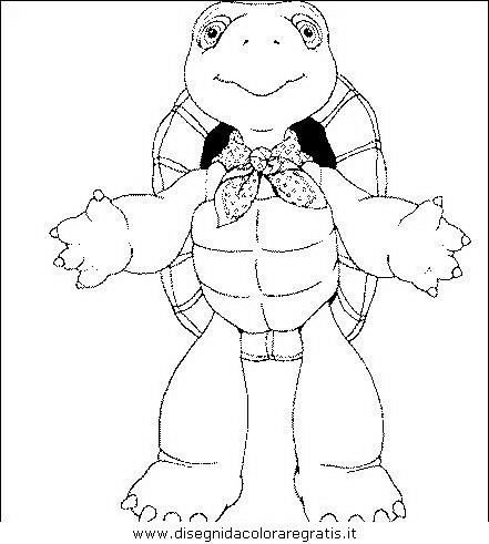 animali/tartarughe/tartaruga_tartarughe_06.JPG