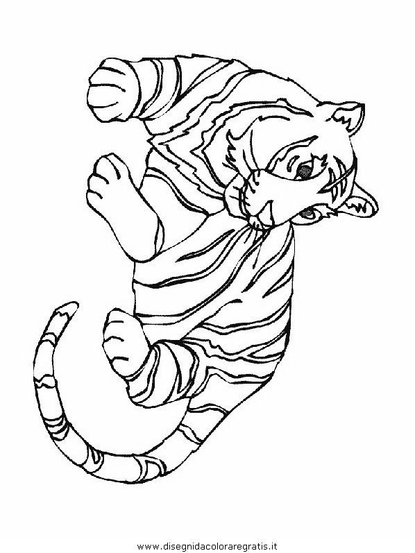 animali/tigri/tigre_03.JPG