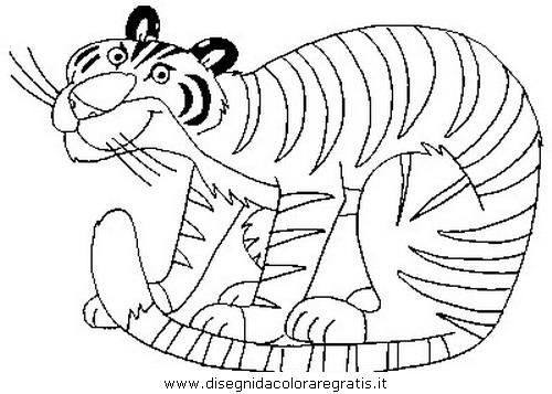 animali/tigri/tigre_17.JPG