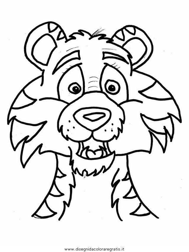 animali/tigri/tigre_19.JPG