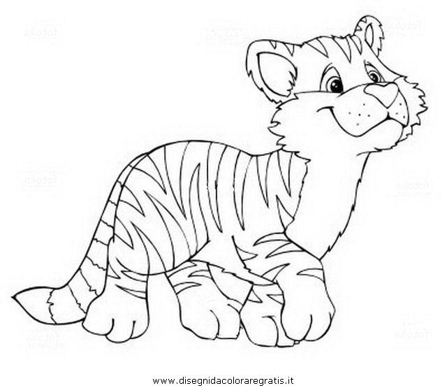 animali/tigri/tigrotto_1.jpg