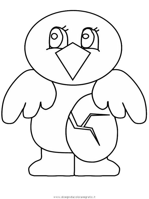 animali/uccelli/chick3.JPG