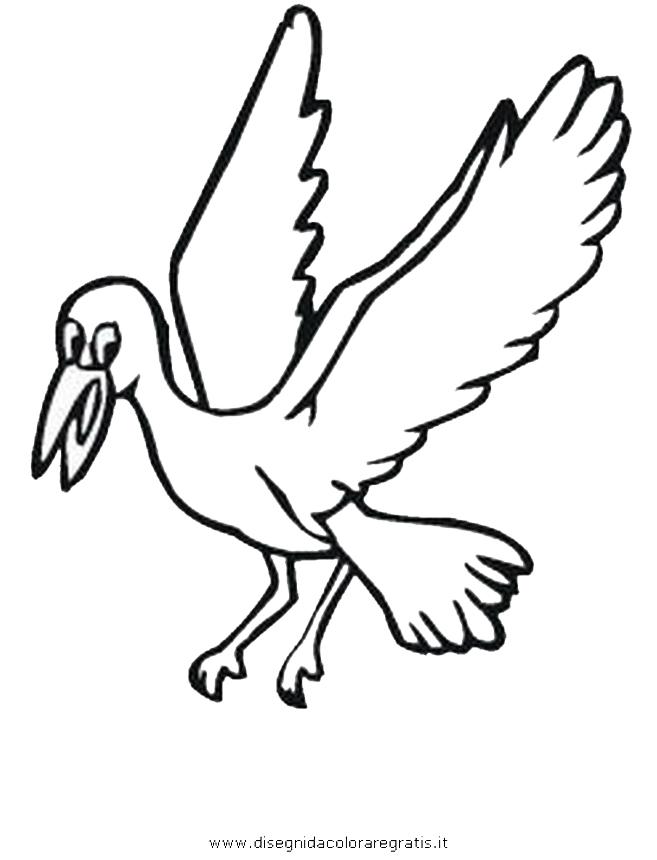 animali/uccelli/cornacchia_corvo_10.JPG