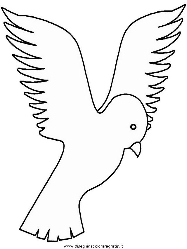 animali/uccelli/dove.JPG