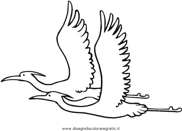 animali/uccelli/garzetta_3.JPG