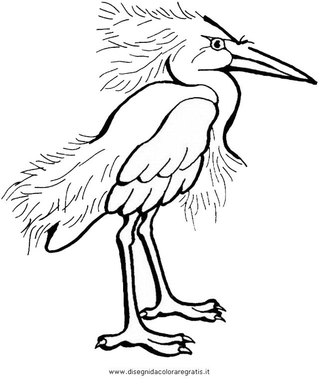 animali/uccelli/garzetta_4.JPG