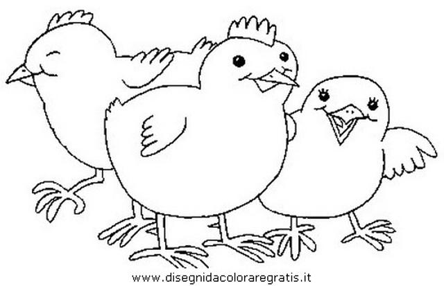 animali/uccelli/gif0ffa.JPG