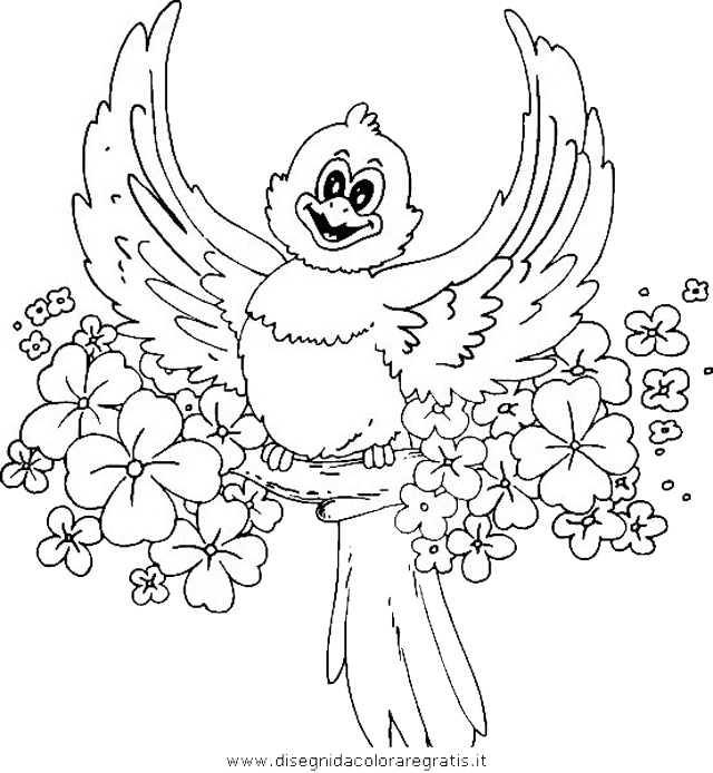 animali/uccelli/gif1809.JPG