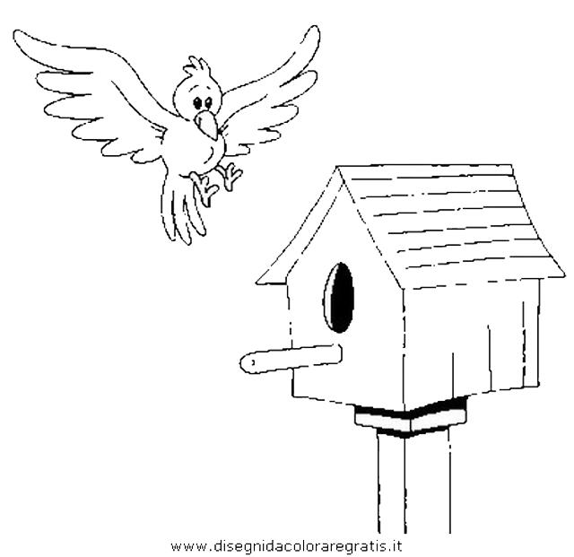 animali/uccelli/gif274d.JPG
