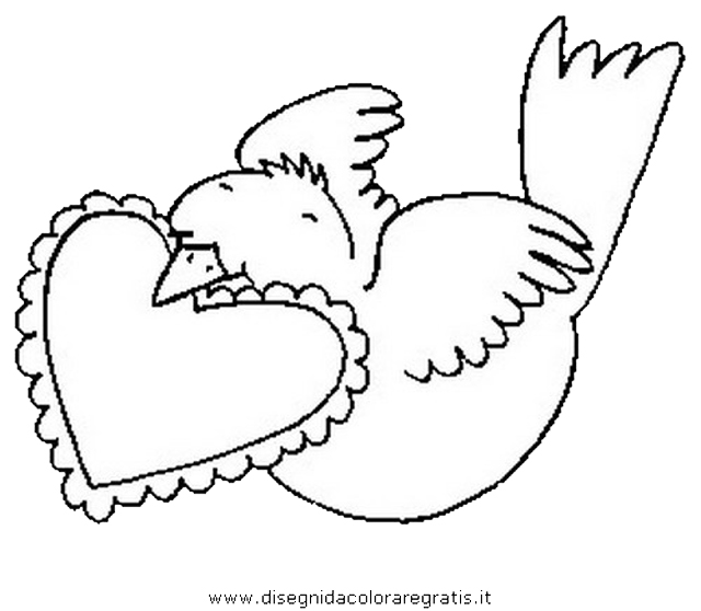 animali/uccelli/giffb12.JPG