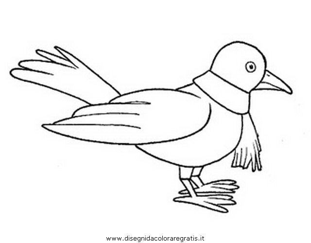 animali/uccelli/merlo2.jpg