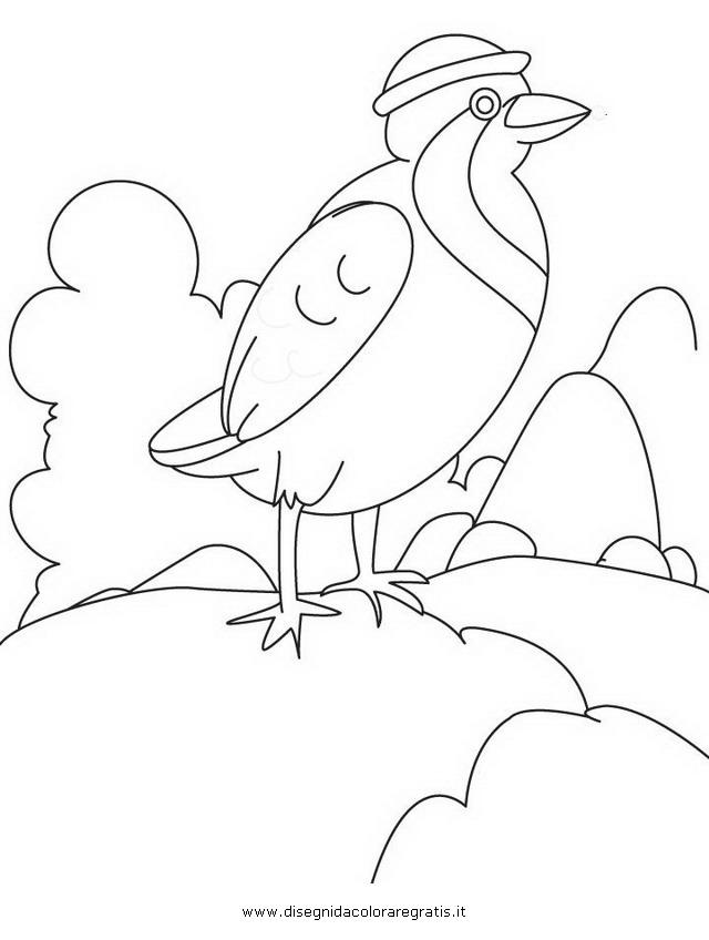 animali/uccelli/pernice_02.JPG