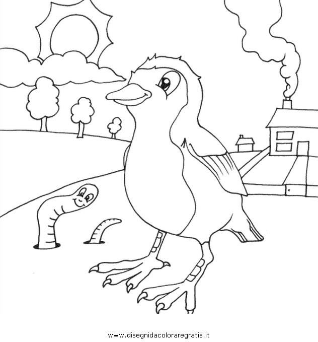animali/uccelli/pettirosso_1.JPG