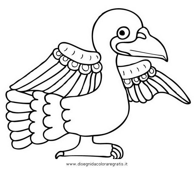 animali/uccelli/quaglia_07.JPG