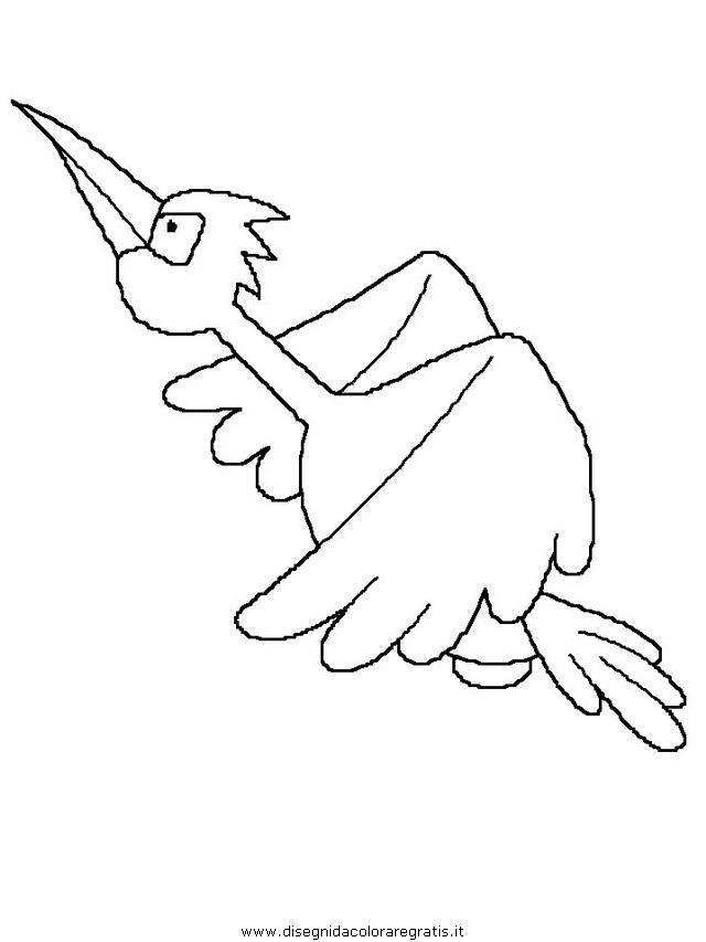 animali/uccelli/uccelli_10.JPG