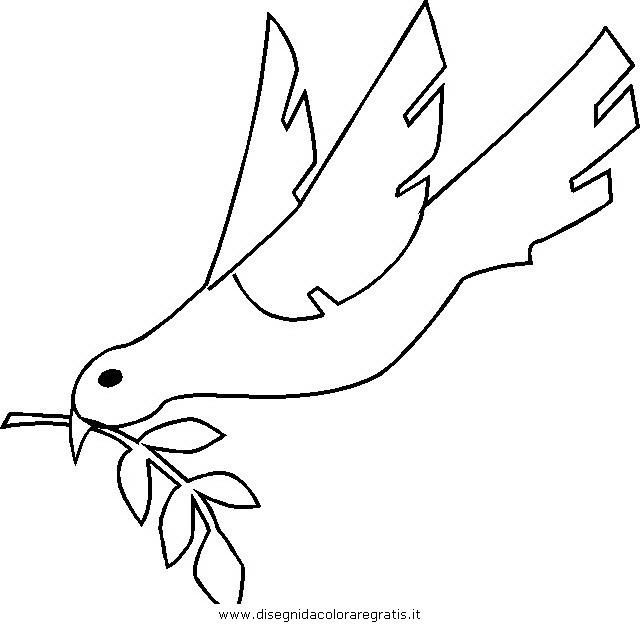 animali/uccelli/uccelli_247.JPG