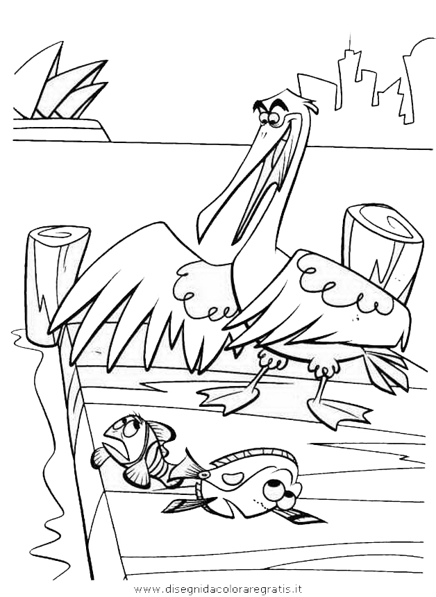 animali/uccelli/uccelli_250.JPG