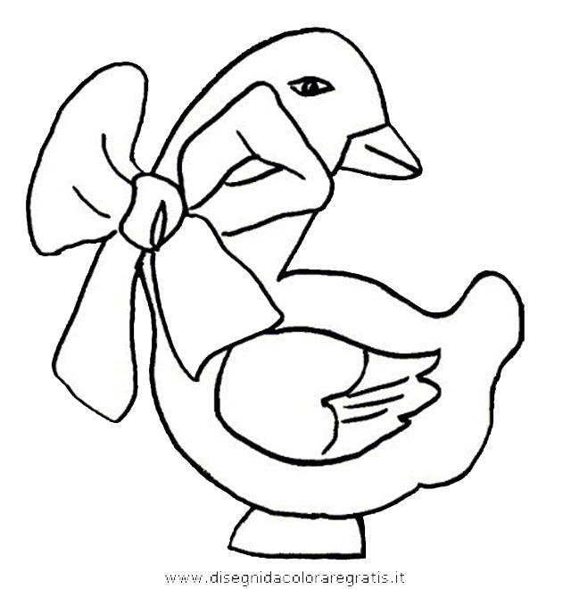 animali/uccelli/uccelli_269.JPG