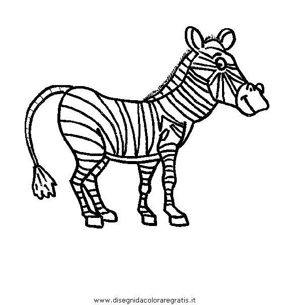 animali/zebre/zebra_32.jpg