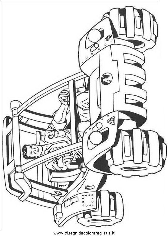 cartoni/actionman/action_man_01.JPG