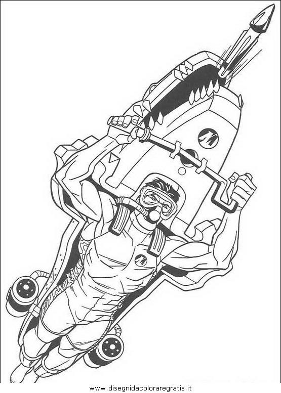 cartoni/actionman/action_man_02.JPG
