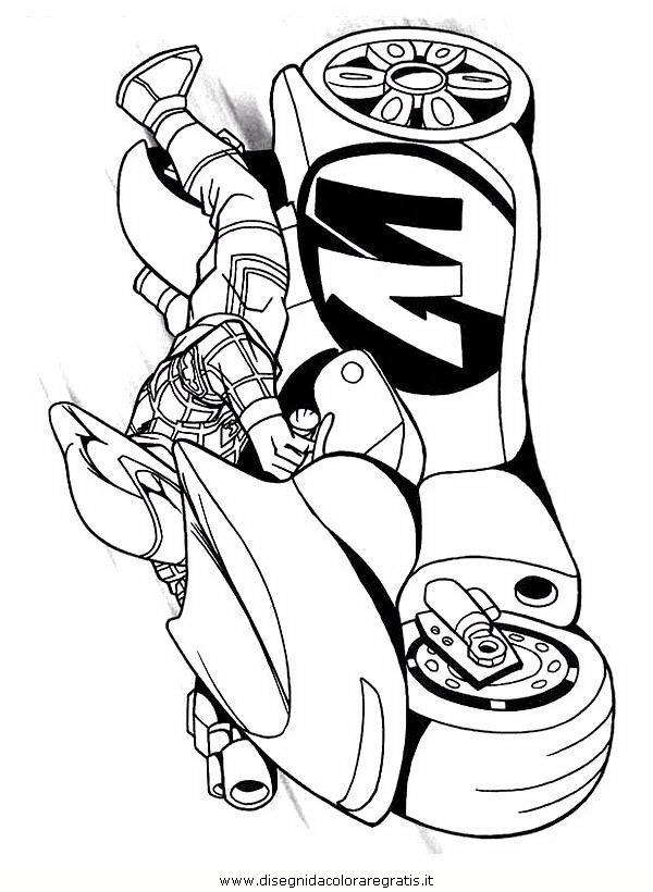 cartoni/actionman/action_man_25.JPG