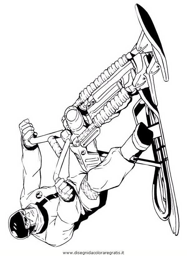 cartoni/actionman/action_man_28.JPG